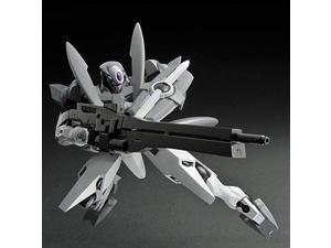 GN-X Robot Spirits Tamashii Web Exclusive