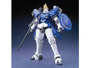 MG Master Grade 1/100 OZ-00MS2 Tallgeese II Limited Model Kit