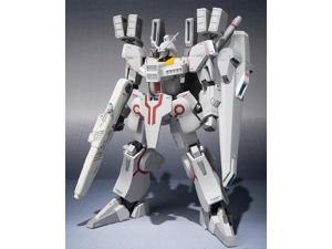 Gundam Sentinel ROBOT soul & amp&#59; lt&#59; SIDE MS & amp&#59; gt&#59; Gundam Mk-V (Federal Color)