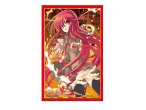 Bushiroad Sleeve Collection HG Vol.279 Shakugan no Shana III-Final- [Shana]