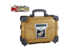 Beast power squadron Kyo Liu jar beast power Brave box (japan import)