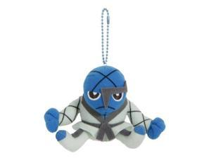 Pokemon Center Original mascot blow doll (japan import)