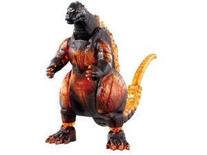 Godzilla Egg Series: BURNING GODZILLA