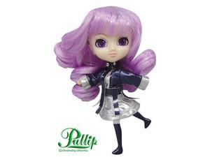 Little Pullip Cosmic Jupi Version Doll