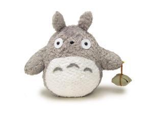 My Neighbor Totoro Stuffed plush Big Totoro size M /Studio Ghibli