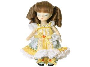 Ball-Jointed Doll Ai - Marigold