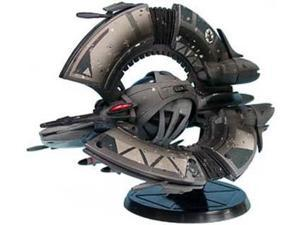 AMT - Star Wars Revenge of the Sith Droid Tri-Fighter