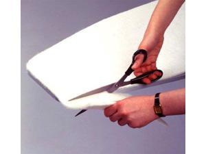 Leifheit 71708 Ironing Board Padding