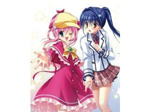 Tantei Opera Milky Holmes 2 [Limited Edition] [Japan Import]