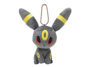 Pokemon Center Original Mascot Pokémon Time Eievui Collection Bk