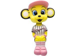 Hanshin Tigers Lucky TYPE2 (non-scale PVC Figure) (japan import)