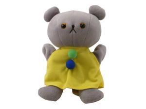 Hand puppet bear cub bear cub Chan Chan (japan import)