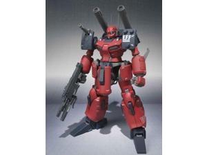Robot Damashii Guncannon Detector Exclusive (MSV Type)