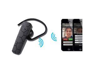 2 colors Hands-free earphone H26S Mini Stereo Bluetooth V3.0 Headset Universal Wireless phone