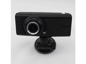 "1080P 2.7"" HD 170° Digital Camera Car DVR Camcorder Recorder AT55"