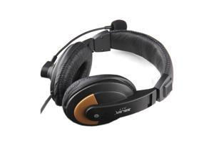 Somic Salar A17 High Quality Headbands For Gaming Headset Headphones With Mic