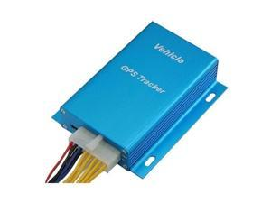 Cheap Vehicle GPS/ GPRS/ GSM/ SMS Tracking Systems