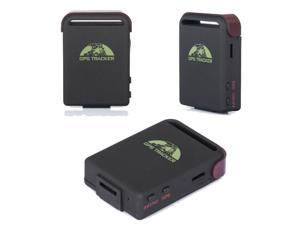 Remote Positioning Tracker Support Quad Band Stable GPS Tracker TK102B Vehicle Car GPS Tracker
