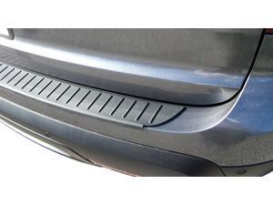 Ford Explorer Rear Bumper Protector Guard (2011-2013)