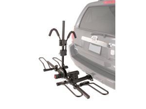 Hollywood Racks Sport Rider SE Hitch Bike Rack (2 inch Receivers Only) HR1450