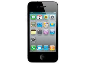 Apple iPhone 4S 32GB Smartphone (Black) (Unlocked)