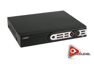 Q-SEE 16 CHANNEL D1 SECURITY SYSTEM WITH 1 TB HDD-Q5716