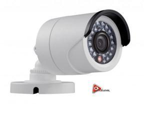 LTS Eco - Platinum HD-TVI Bullet Camera 2.1MP