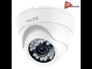 LTS Platinum HD-TVI Turret Camera 2.1MP/1080P (CVBS Output) - CMHT1222-28A