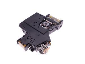 Original Sony Playstation 4 PS4 Slim Laser Lens Blu-Ray KEM-490A KES-490A KEM-490AAA For Circuit Board Model BDP-020 & CUH-1001A, CUH-1002A, CUH-1003A, CUH-1011A