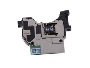 Original Sony Playstation 4 PS4 Laser Lens Blu-Ray KEM-860A KES-860A KEM-860AAA for circuit board model BDP-010, CUH-1001A, CUH-1000A, CUH-1002A, CUH-1003A, CUH-1004A, CUH-1005A, CUH-1006A, CUH-1007A