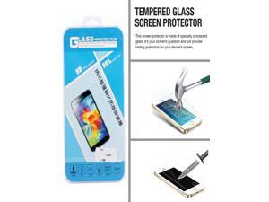 High Quality Real 0.26mm 9H Tempered Glass Film Screen Protector Samsung Galaxy S3 / i9300