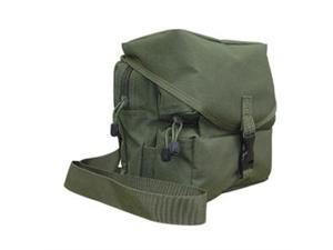 Condor Fold Out Medical Bag Olive New MA20-001 MOLLE PALS