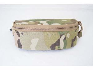 Condor Sunglasses Case Multicam 217-008