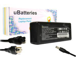 UBatteries AC Adapter Charger IBM ThinkPad 390 500 600 700 59G 7991 02K6751 - 16V, 56W