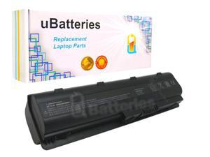 UBatteries Laptop Battery Compaq Presario CQ57-400TU - 8800mAh, 12 Cell