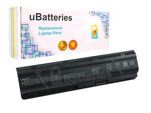UBatteries Laptop Battery HP G62-a60EC - 84Whr, 9 Cell, Original Samsung Cells, 18 Month Warranty - UBMax Series