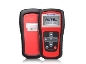 Autel MaxiTPMS TS401 TPMS Diagnostic & Service Tool