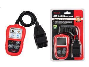 Autel AutoLink AL319 OBD II & CAN Auto Code Reader