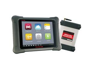 Autel MaxiSYS Elite Automotive Diagnostic & ECU Coding Programming System with 2 years Online Update Software Service