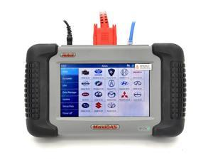 Autel MaxiDAS DS708 Full system Diagnostic Scan Tool