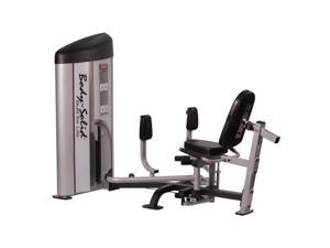 Body-Solid  Pro Series 2 Inner Outer Thigh Machine (S2IOT/2) 235lbs stack *New*