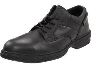 Caterpillar Oversee St Mens  - Black