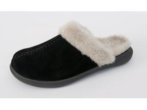 Spenco Slipper - Women's Supreme Slide Black