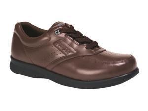 Propet Vista - Casual - Men's Brown