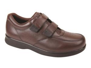 Propet Vista Strap - Casual - Men's Brown