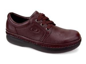 Propet Villager - Casual - Men's Brown