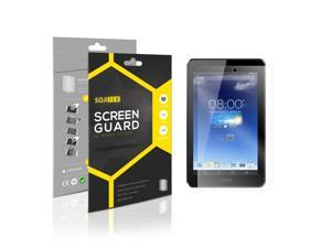 10x Asus MeMo Pad HD 7 SUPER HD Clear Screen Protector Guard Film Skin
