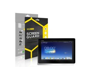 3x Asus MeMo Pad FHD 10 Matte Anti-fingerprint Anti-Glare Screen Protector Guard Film Skin