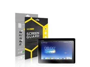 1x Asus MeMo Pad FHD 10 SUPER HD Clear Screen Protector Guard Film Skin