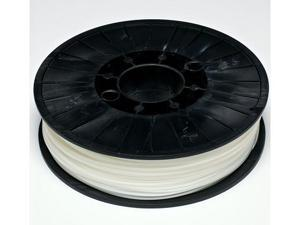 AFINIA Premium Natural ABS Filament for 3D Printers